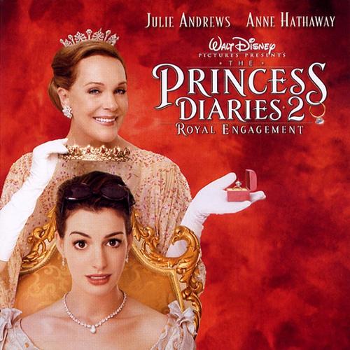 Princess Diaries OST Love Me Tender - Norah Jones and Adam Levy.jpg