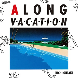 a long vacation - eiichi ohtaki.jpeg