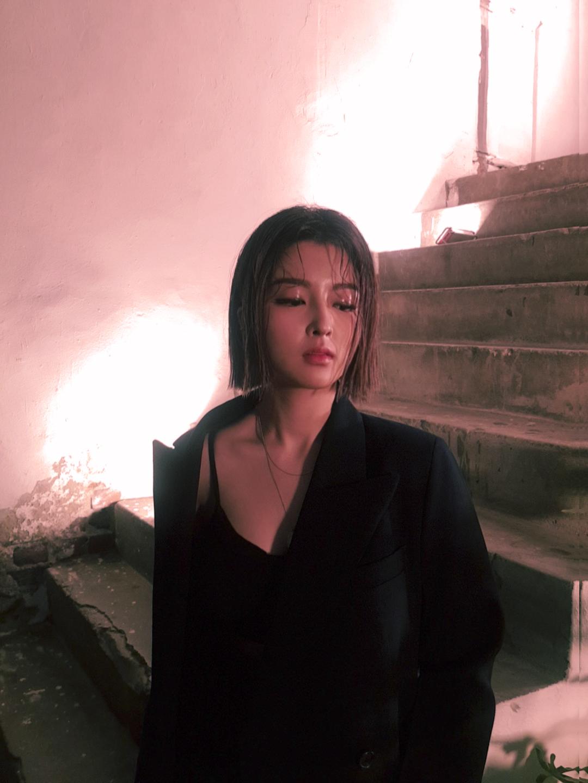 손예림_프로필.JPG